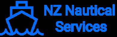NZ Nautical Services